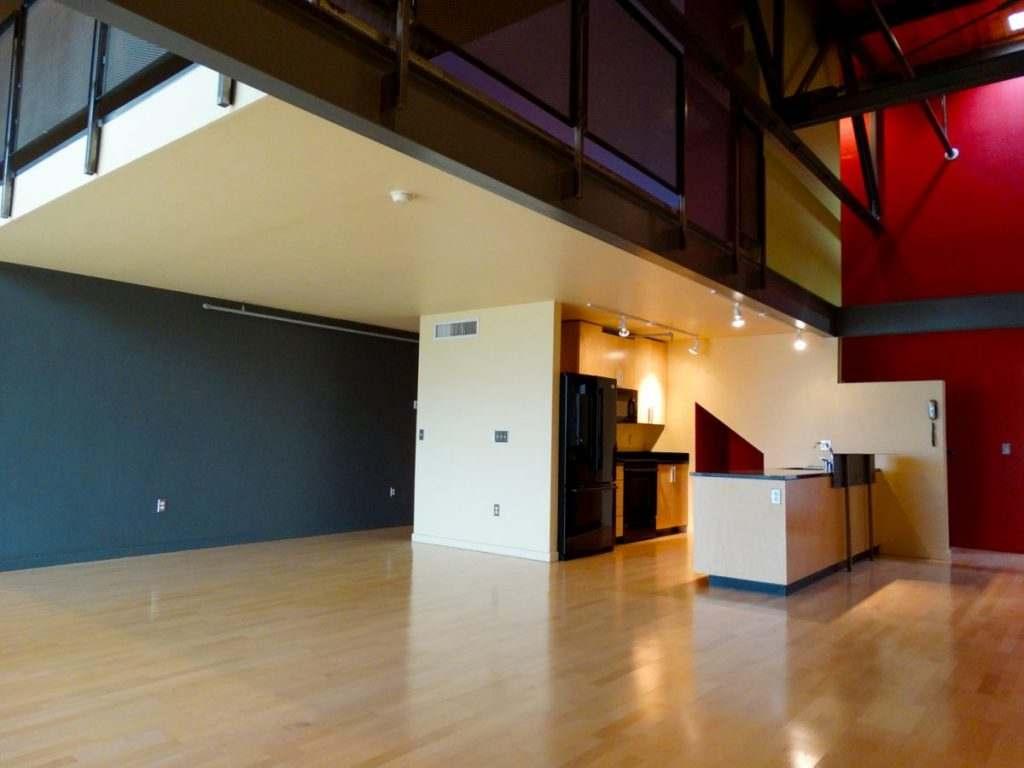 Stupendous Ice House Loft 215 Tucson Arizona Seetucsonlofts Com Download Free Architecture Designs Fluibritishbridgeorg